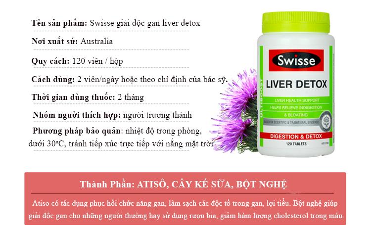 giai-doc-gan-swisse-001