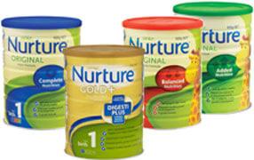 heinz-nurture-products