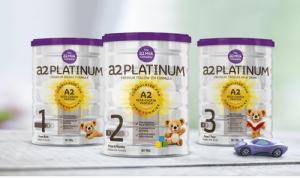sua a2-Platinum