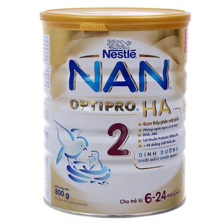 sua-nan-ha-so-2-800g-thuy-si-1-1