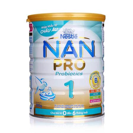 sua-nan-pro-so-1-hop-800gr