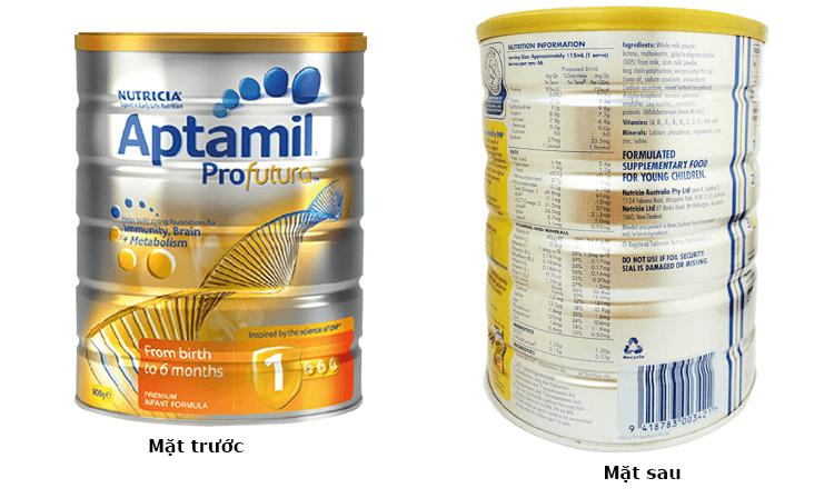 aptamil-1.4