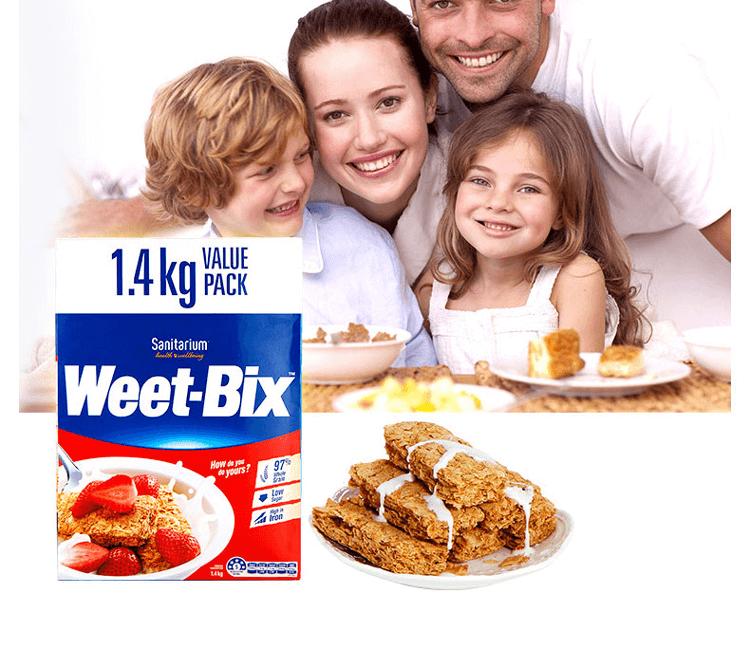Weet-Bix